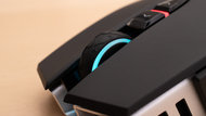 Corsair M65 RGB Elite Mouse wheel picture