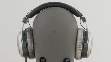 Beyerdynamic DT 880 Stability Picture