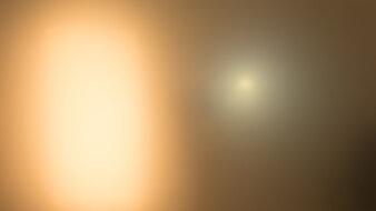 LG 27GP950-B Bright Room Off Picture
