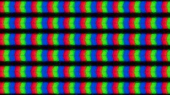 LG 38GL950G-B Pixels