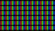 LG NANO85 Pixels Picture