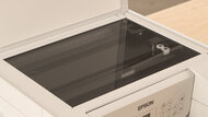 Epson EcoTank ET-2720 Scanner Flatbed Picture