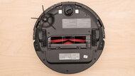 Roborock S6 Build Quality Picture