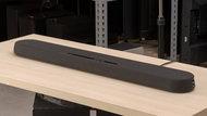 Yamaha YAS-108/ATS-1080 Style photo - bar