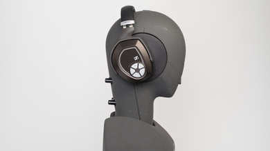 Sennheiser RS 185 Side Picture