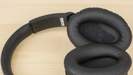 Audio-Technica ATH-ANC9 Comfort Picture