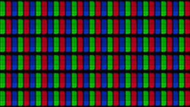 Vizio P Series Quantum Pixels Picture