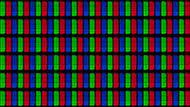 Vizio P Series Quantum 2018 Pixels Picture