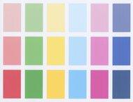 HP OfficeJet 250 Color dE Picture