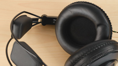 Superlux HD 668B Comfort Picture
