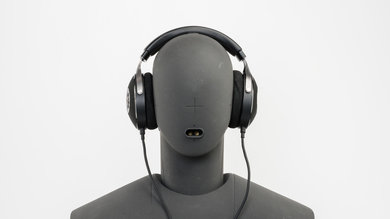 Focal Elear Front Picture