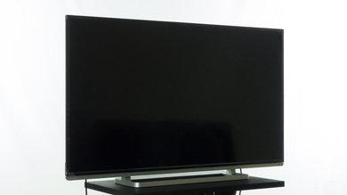 Toshiba L3400U Design