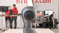 Skullcandy Spoke True Wireless Side Picture