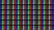Vizio M7 Series Quantum 2019 Pixels Picture