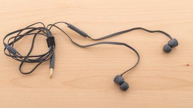 Beats urBeats3 Earphones Build Quality Picture