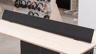LG GX Soundbar Style photo - bar