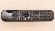 LG NANO90 2021 Remote Picture