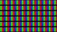 Samsung Q7FN/Q7/Q7F QLED 2018 Pixels Picture