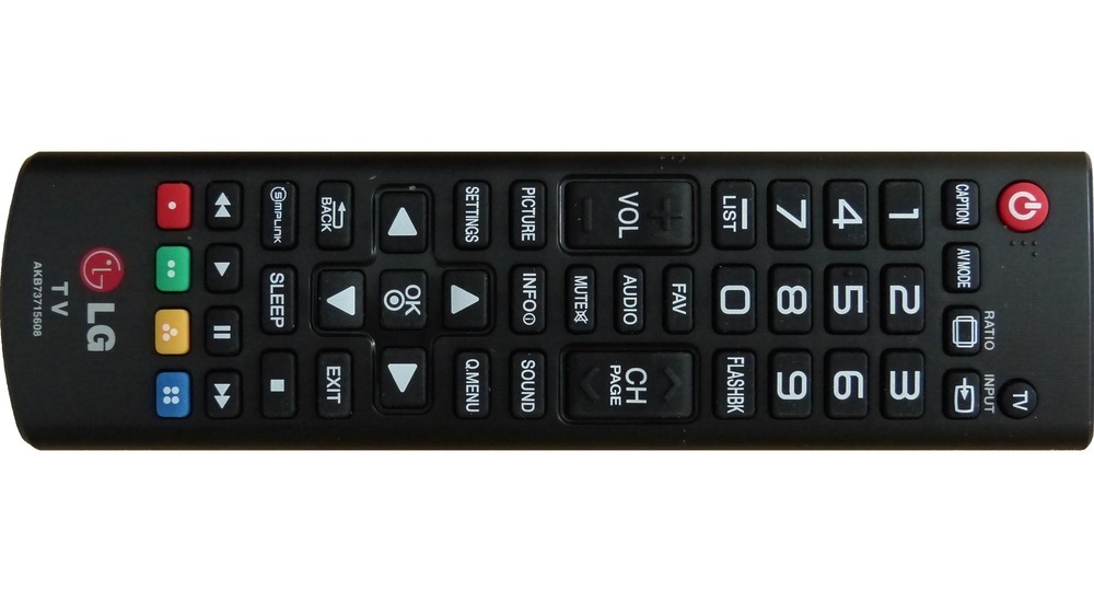 Ln5400 also 2906011 32800110723 moreover 3 together with Dac It X Digital To Analog Converter likewise Atv 3 Samsung Tv And Yamaha Rx V430 Av Receiver. on tv optical audio input