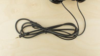 Grado SR60e Cable Picture