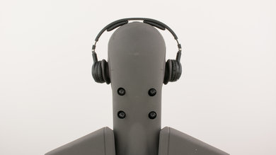 Sennheiser MM 450-X Rear Picture
