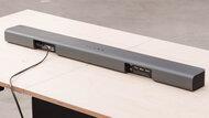 Vizio M Series M51a-H6 Back photo - bar
