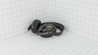 Sennheiser HD 202 II Portability Picture