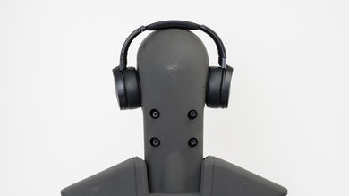 Sony MDR-XB950N1 Wireless Rear Picture