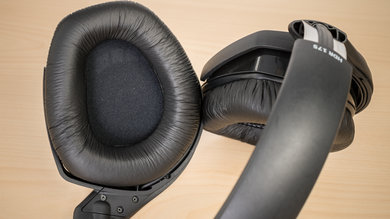 Sennheiser RS 175 RF Wireless Comfort Picture
