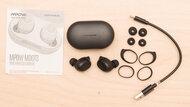 Mpow MDots True Wireless In The Box Picture