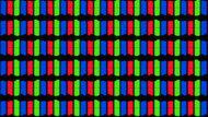 Sony X80J Pixels Picture