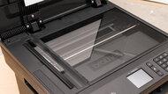 Brother HL-L2395DW Laser Scanner Flatbed Picture
