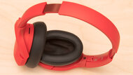 Sony WH-H910N/h.ear on 3 Wireless Comfort Picture
