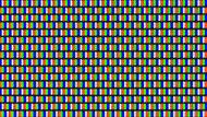 LG UH6150 Pixels Picture
