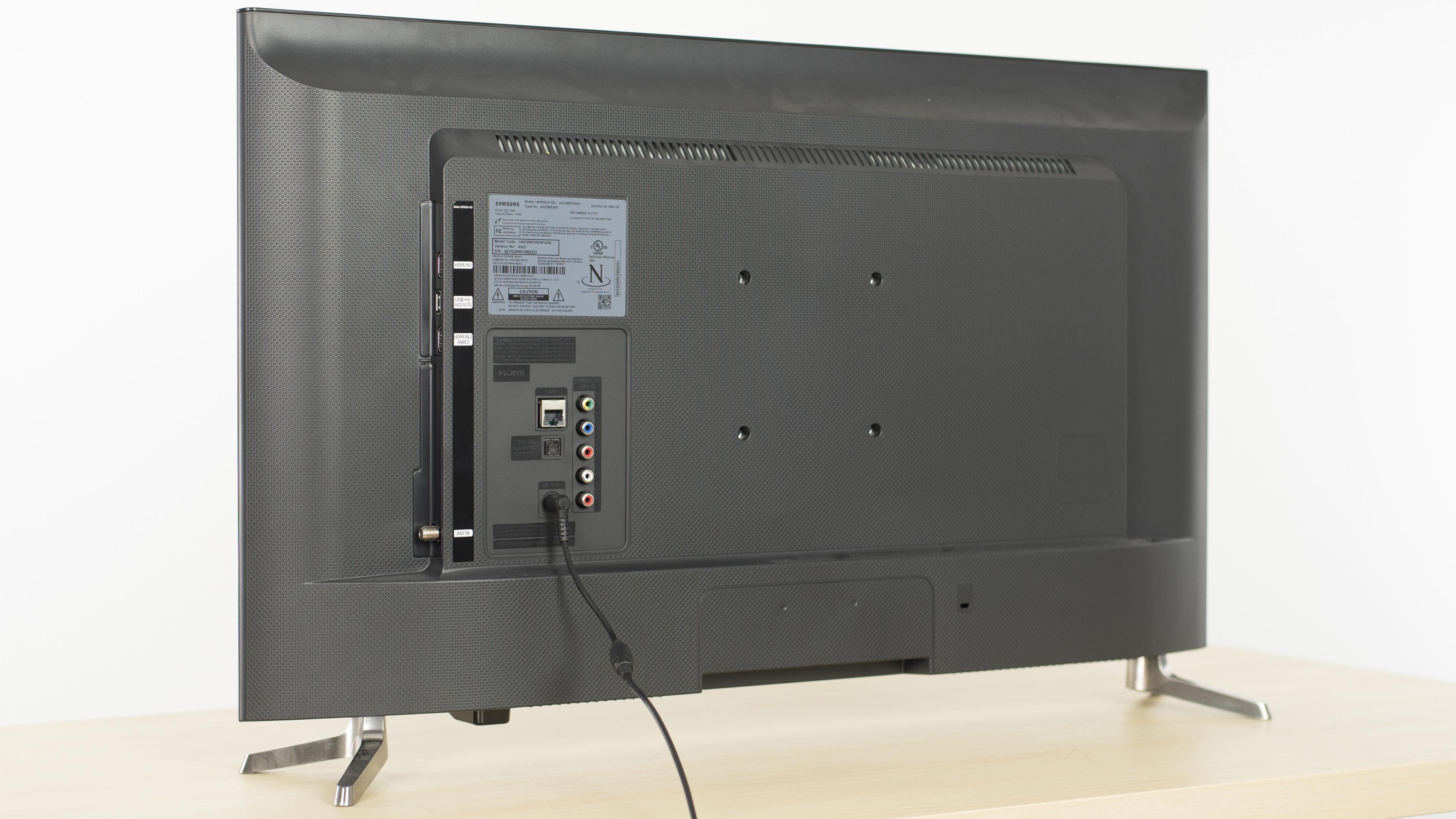 samsung m5300 review un32m5300 un40m5300 un43m5300 un49m5300 un50m5300. Black Bedroom Furniture Sets. Home Design Ideas