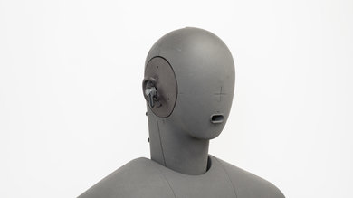 Skullcandy Indy Truly Wireless Design Picture 2