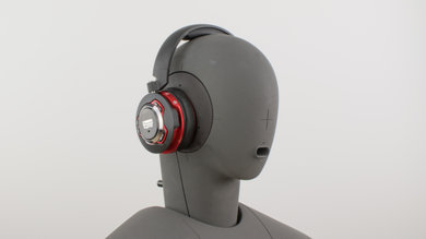 Creative Sound Blaster EVO ZxR Wireless Angled Picture