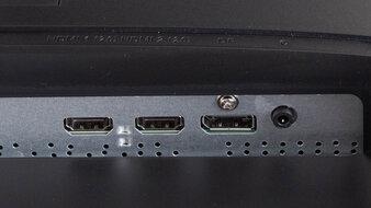Acer Nitro XF243Y Pbmiiprx Inputs 1