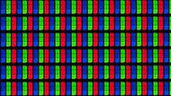 Vizio P Series Quantum 2019 Pixels Picture