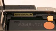 Fujifilm X-T200 Card Slot Picture