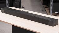 Sony HT-ST5000 Style photo - bar