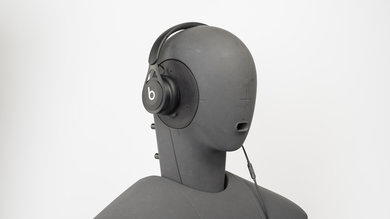 Beats EP On-Ear Angled Picture