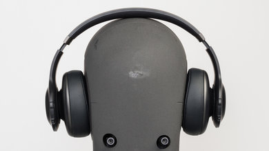JBL Everest Elite 700  Stability Picture