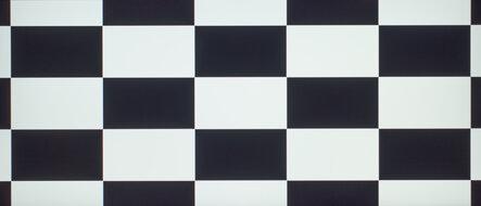 Acer Nitro XV340CK Pbmiipphzx Checkerboard Picture