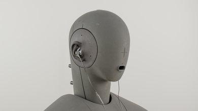 Bose SoundTrue Ultra In-Ear Design Picture 2