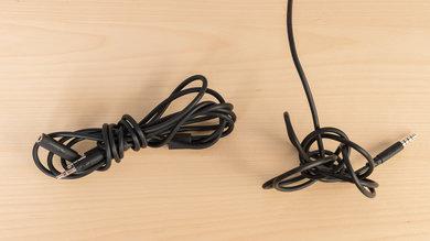 HyperX Cloud Stinger Cable Picture