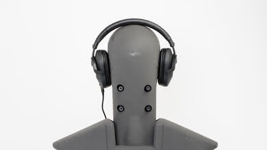 Sony MDR-7520 Rear Picture