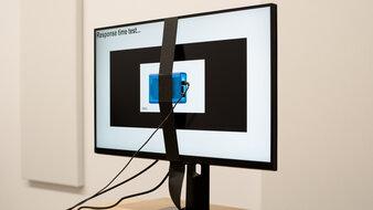 perceptual testing image