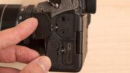 Fujifilm X-T4 Input Picture