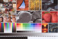 Canon PIXMA iX6820 Side By Side Print/Photo